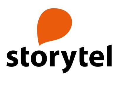 Storytel – audiobooki w twoim telefonie