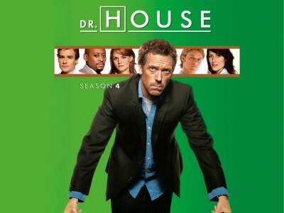 Dr House (sezon 4) – kto wygra konkurs na asystenta?