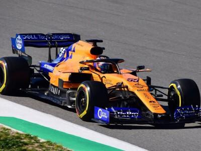 Formula 1: Jazda o życie – najbardziej pasjonujące wyścigi świata