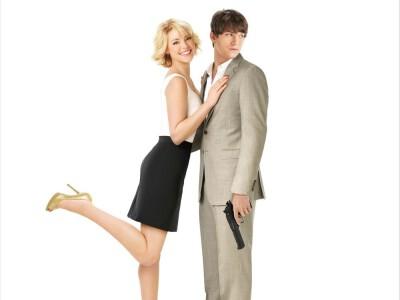 Pan i Pani Kiler - tajemnica idealnego partnera