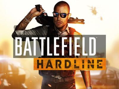 Battlefield Hardline – wymagania sprzętowe