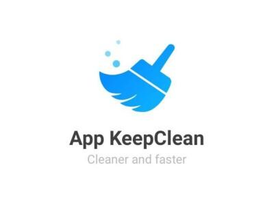 KeepClean – wydajność i bezpieczeństwo telefonu