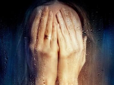Niemiłość - zaginięcie dziecka i rozpadające się małżeństwo