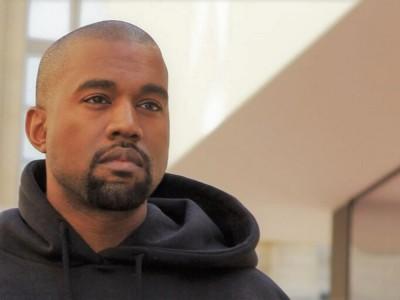 Kanye West w szokującym wyznaniu. Kim i Kris chciały go UBEZWŁASNOWOLNIĆ?!