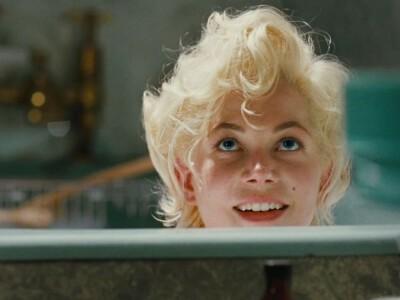 Michelle Williams – filmowa Marilyn Monroe. Znacie jej wszystkie role?