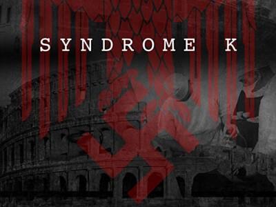 Syndrom K - zmyślona choroba ratuje życie