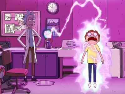 """""""Rick i Morty"""" - kiedy pojawią się nowe odcinki 4. sezonu?"""