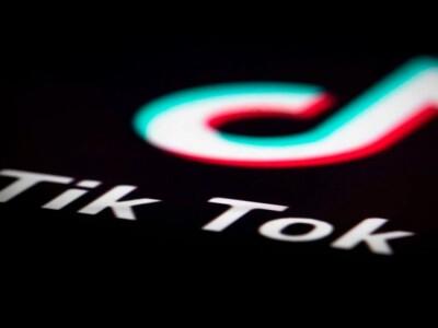 TikTok – teraz nagramy nawet 3-minutowy filmik