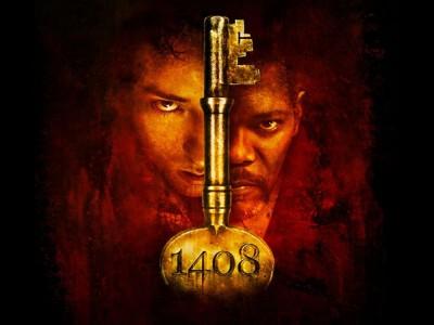 1408 - podważyć mit przeklętego pokoju
