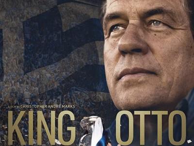 King Otto - Otto Rehhagel i jego drużyna