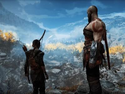Najlepsze gry na PlayStation 5 – ranking 10 najciekawszych produkcji