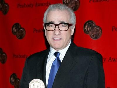 Martin Scorsese – genialny reżyser. Wiek, wzrost, waga, Instagram, kariera, żona, dzieci