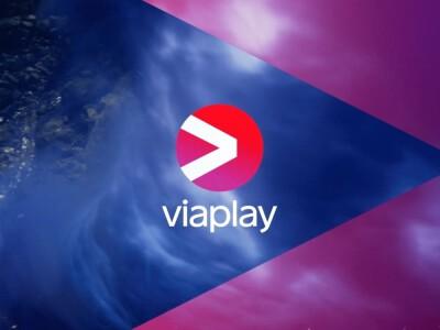 Viaplay - platforma zadebiutuje w sierpniu