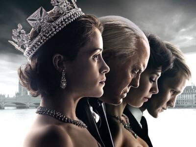 The Crown - skąd decyzja o zakończeniu serialu po 6. sezonie?