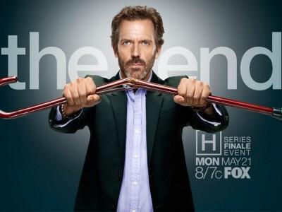 Dr House (sezon 8) – w klinice zajdą poważne zmiany