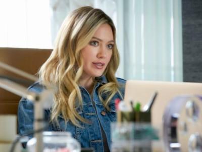Hilary Duff – słynna Lizzie McGuire. Przedstawiamy jej najlepsze role