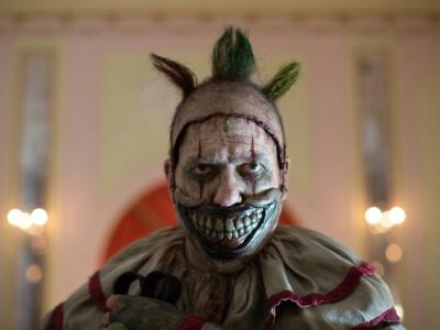"""American Horror Story"" - Ryan Murphy nakręci spin-off serialu"