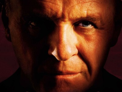 Czerwony smok - czy Hannibal Lecter pomoże?