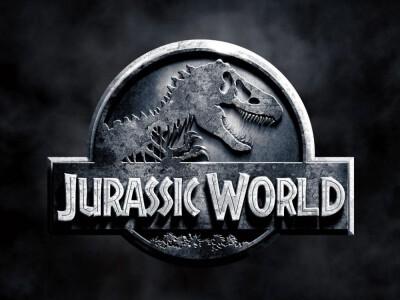 Jurassic World (2015) - nowy gatunek dinozaura