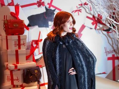 Florence Welch - wokalistka Florence + The Machine. Wiek, wzrost, waga, Instagram, partner
