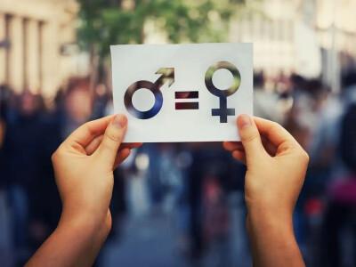 W Poznaniu przyjęto Europejską Kartę Równości