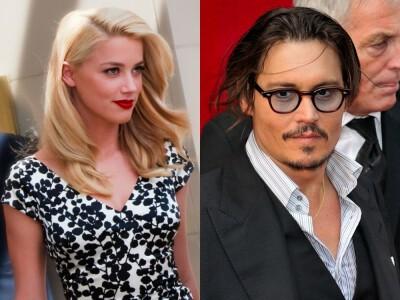 Była asystentka pogrąża Amber Heard. Twierdzi, że znęcała się nad nią psychicznie