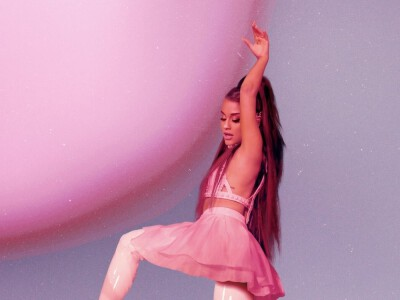 Ariana Grande: Excuse Me, I Love You – prawdziwe życie gwiazdy