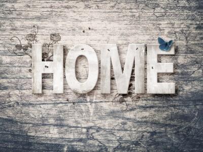 """""""W domu"""" - HBO stworzy serial kręcony podczas epidemii"""
