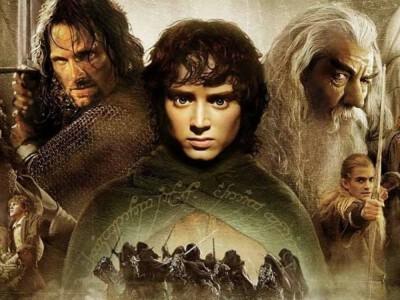 Elijah Wood – filmowy Frodo Baggins. Widzieliście wszystkie produkcje z jego udziałem?