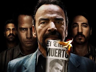 Narcos (sezon 3) – nowy kartel zajmuje miejsce Escobara