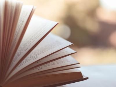 Jak czytać Wiedźmina? Kolejność chronologiczna sagi