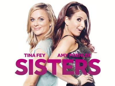 Siostry - powrót do szczęśliwych lat