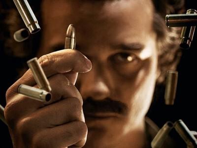Narcos (sezon 2) – upadek narkotykowego barona