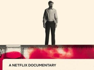 Pamiętniki mordercy: Taśmy Dennisa Nilsena - prawdziwa historia