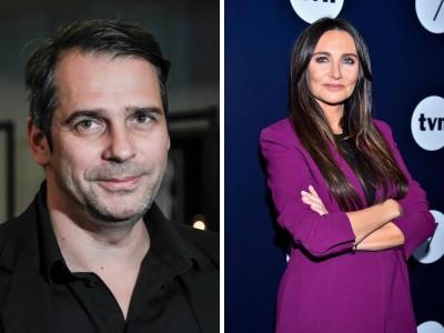 Paweł Deląg i Dominika Kulczyk są zakochani? Szczere wyznanie Deląga