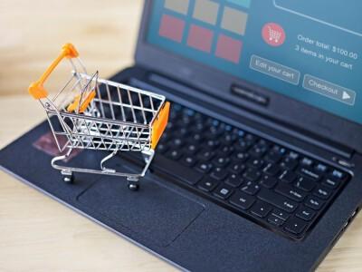Płatność BLIK na AliExpress – zakupy łatwe jak nigdy wcześniej