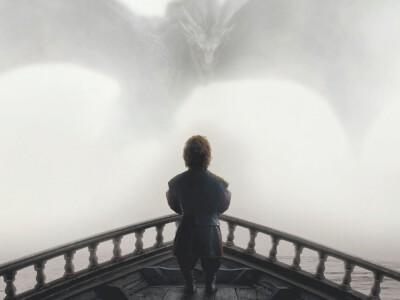 Gra o tron (sezon 5) – Jaime Lannister wyrusza na sekretną wyprawę