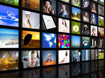 Telewizja Online - darmowa telewizja internetowa