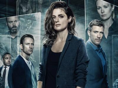 """""""Absentia"""" - znamy już datę premiery 3. sezonu! Zobaczcie zwiastun"""