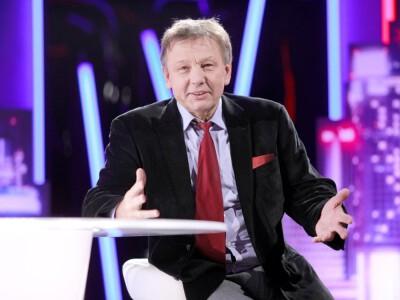 Zenon Laskowik – współzałożyciel kabaretu Tey. Wiek, wzrost, waga, Instagram, kariera, żona, dzieci