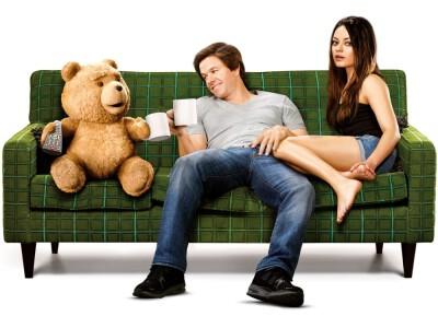 Mark Wahlberg – niepokorna twarz kina. Zobaczcie najlepsze filmy z jego udziałem