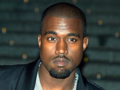 Kanye West będzie kandydować na prezydenta? Ma poparcie Elona Muska