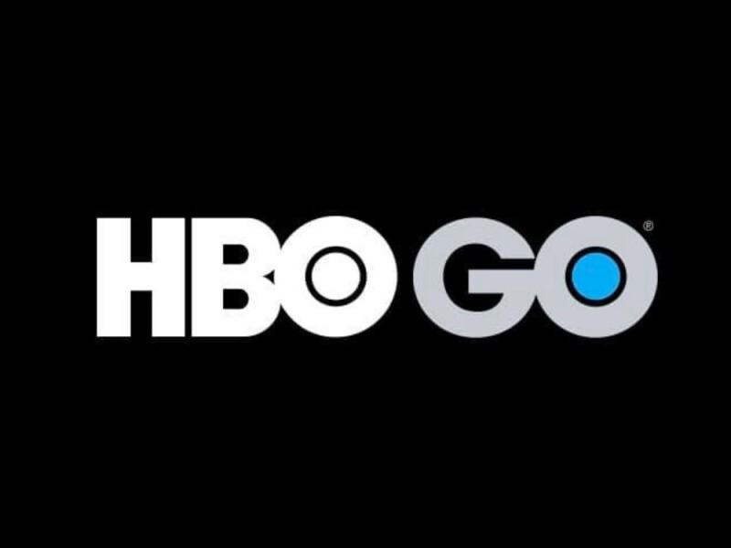 HBO GO – serwis będzie uboższy o blisko 50 pozycji