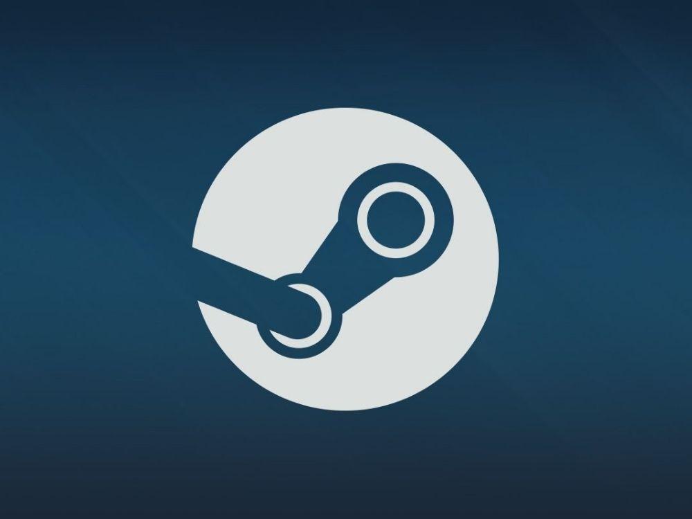 Steam – darmowa platforma do gier