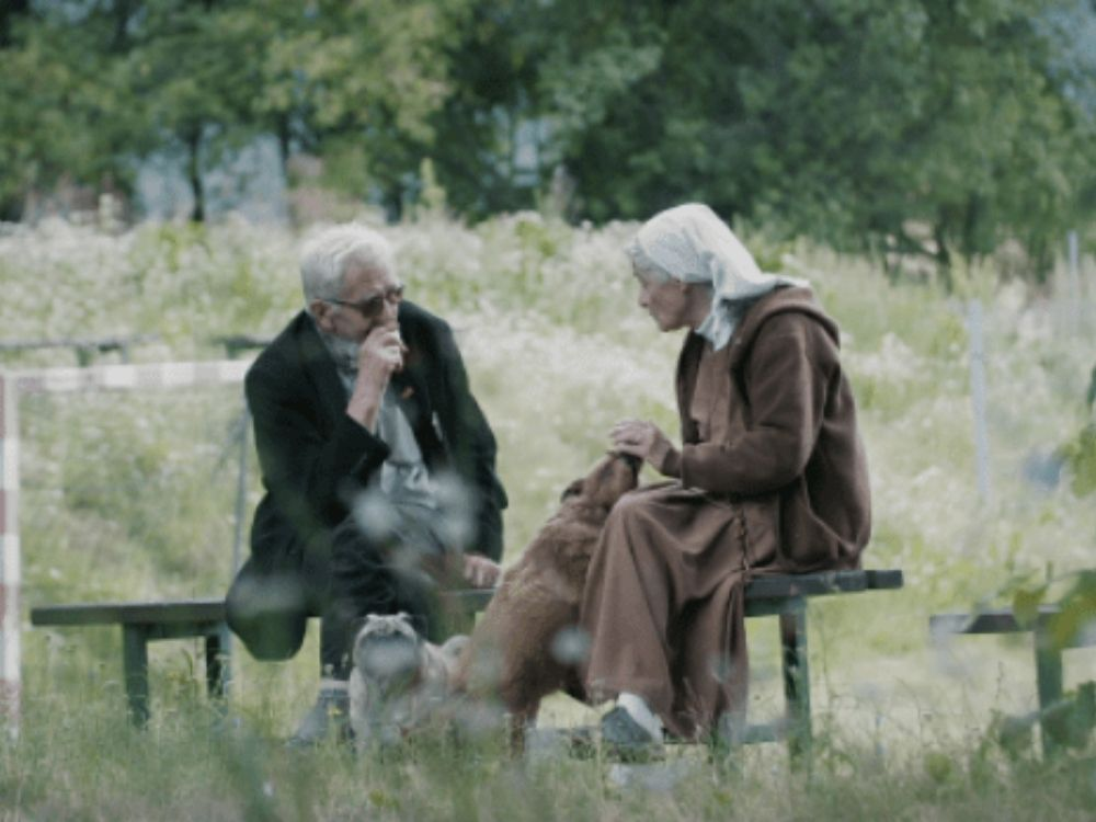 xABo: Ksiądz Boniecki - jego prawdziwa historia
