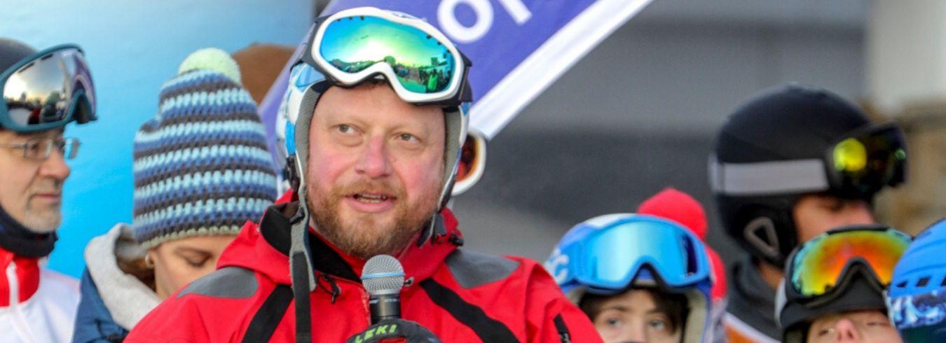 Łukasz Szumowski skomentował kontrowersyjną wypowiedź Górniak o szczepionce na koronawirusa