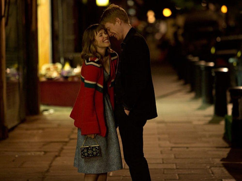 Czas na miłość (2013) online - opis filmu. Gdzie oglądać?