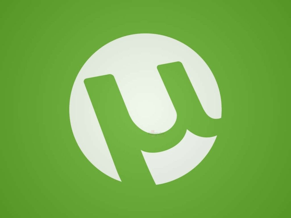 uTorrent - darmowe pobieranie torrentów
