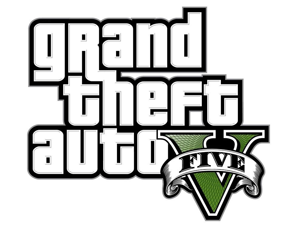 Kody do GTA V