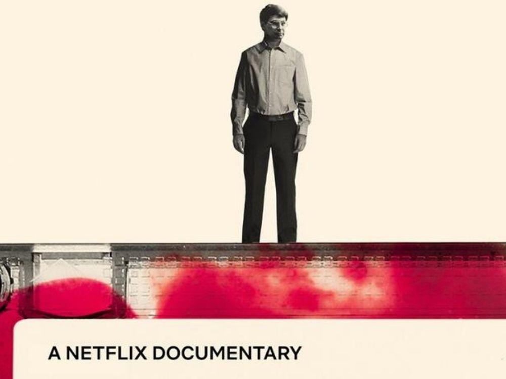 Pamiętniki mordercy: taśmy Dennisa Nilsena (2021) online - opis filmu. Gdzie oglądać?